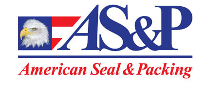 American Seal and Packing offers braided compression, valve stem packing and mechanical seals and gaskets.