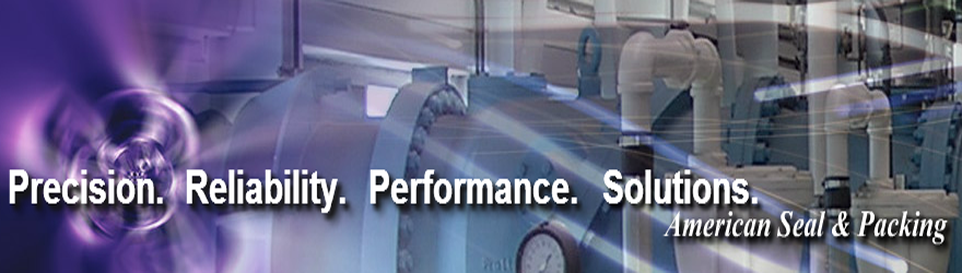 """Precision; Reliability; Performance; Solutions """