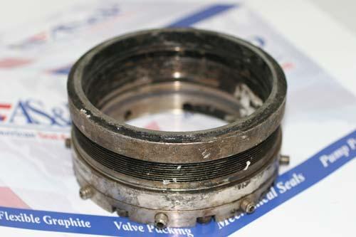 seal repairs
