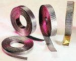 ribbon-pack